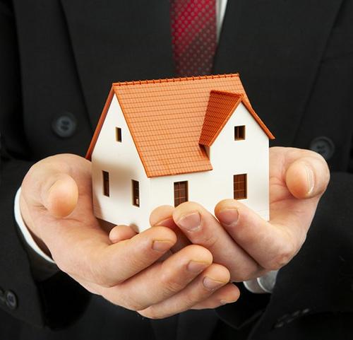 Czy podatek katastralny osłabi rynek nieruchomości w Polsce?
