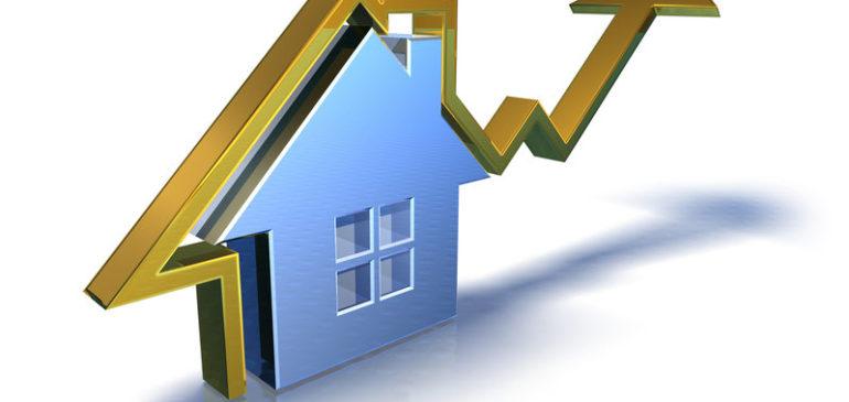 Boom na rynku nieruchomości w Polsce – przyczyny